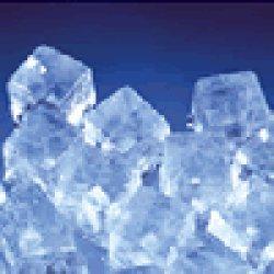 画像1: 氷(飲食可)